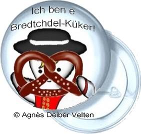 badges bredchdel kuker